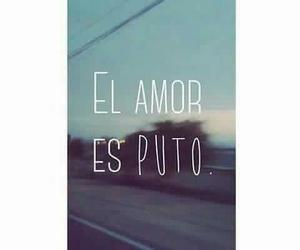 amor and frases image