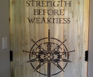 nautical, strength, and travel image