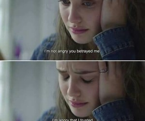 13 reasons why and quotes image