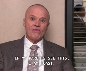 creed, meme, and quotes image