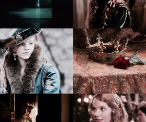 anne boleyn, history, and medieval image