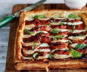 food and tomato image