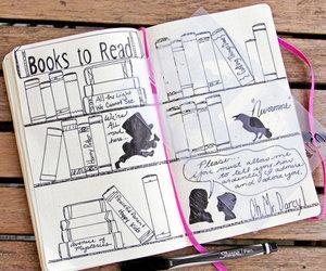 diy, ideas, and organizacion image