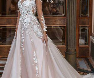 beautiful, princess, and fashion image