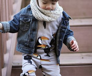 clothes, kids fashion, and boy clothes image