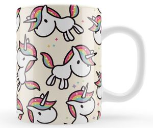 unicorn and cup image