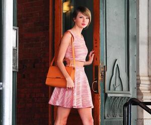 1989, red, and ts6 image