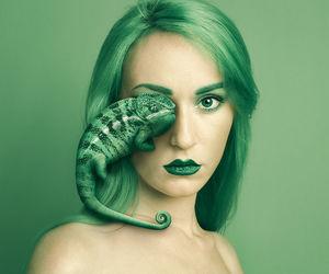 fantasy art image
