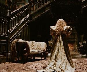Mia Wasikowska, movie, and old image
