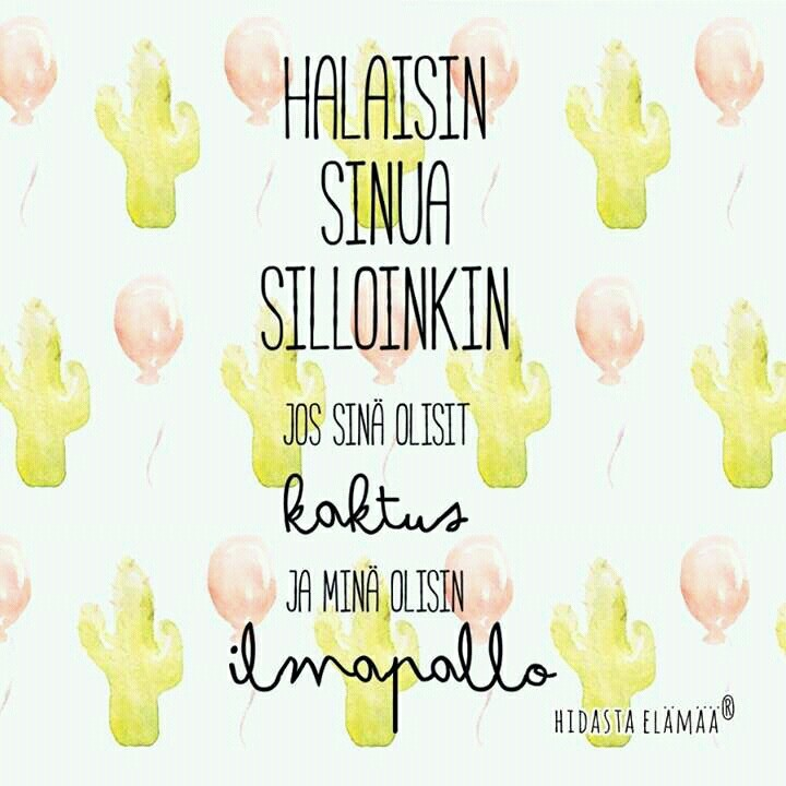 images about sanoja quotes on we heart it see more about