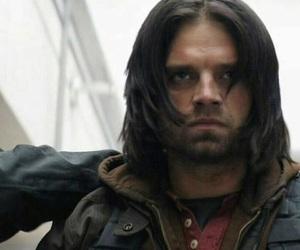 actor, celebrity, and civil war image