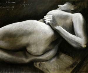 art, artist, and artista image