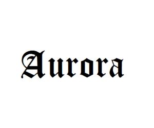 aurora, disney, and france image