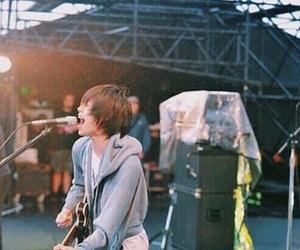 beautiful, guitar, and japan image