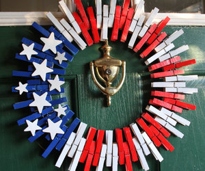 4th of july decorations image
