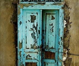 decoration home door image