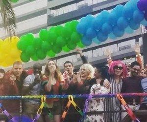 gay, gay pride, and poncho herrera image