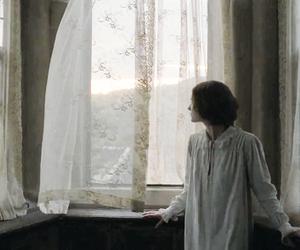 jane eyre, Mia Wasikowska, and pretty image