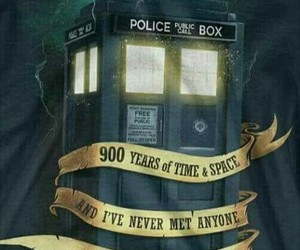 wallpaper and doctorwho image
