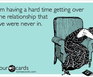 funny, Relationship, and ecards image