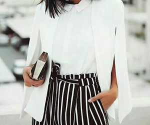 chic style image