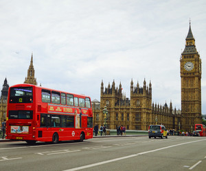 Big Ben, london, and photography image