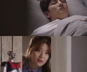 crush, kdrama, and korean dramas image
