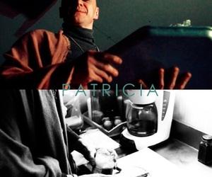 james mcavoy, split, and split movie image