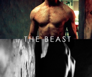 james mcavoy, split, and the beast image