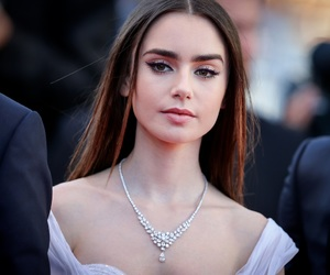 beauty, themortalinstruments, and stuckinlove image