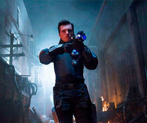 serie, future man, and jhutch image