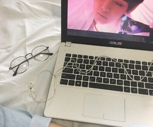 bts, aesthetic, and tumblr image