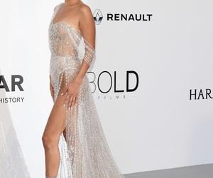 dress, major, and goals image