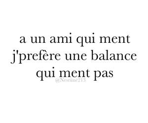 ami, amo, and balance image