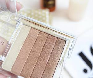 makeup, beauty, and perfect image