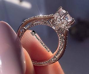 jewelry, accessories, and diamond image