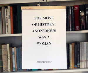 feminism, history, and women image