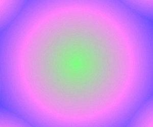 kaleidoscope, downloads tuxpi, and wedges 4 image