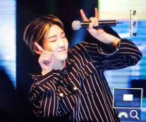 winner, incle, and seunghoon image