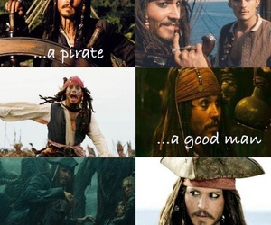 captain, Collage, and friend image