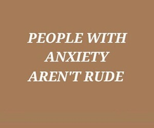 quotes, anxiety, and tumblr image