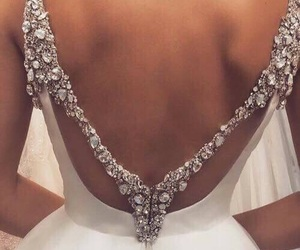 brides, style, and fashion image