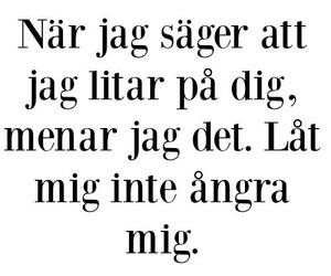 kärlek, vänskap, and friends image