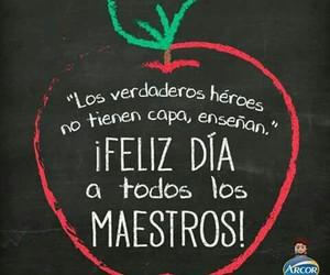 frases en español and día del maestro image
