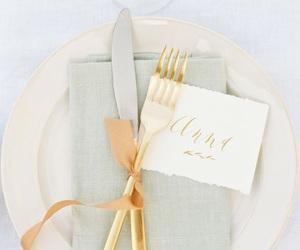 inspo and wedding image