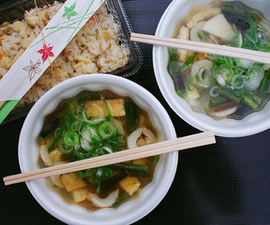 food, drink, and japanese image