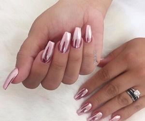 i love nail art! image