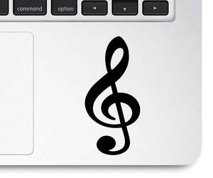etsy, macbook, and laptop sticker image