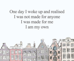 quotes, me, and city image