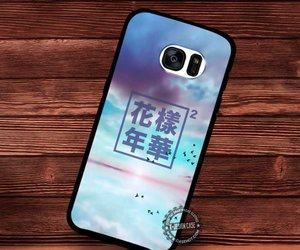 music, phone cases, and bts image